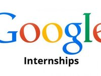 Google Software Engineering Internship, BS/MS in USA, 2017