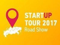 The best projects of regional Startup Tours chosen