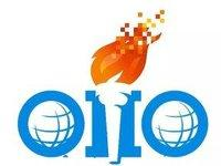 AltSTU students win medals at the Open International Internet-Olympiad