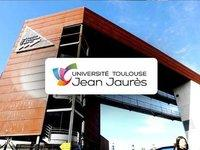 Master Digital Project Management in English at Université Toulouse — Jean Jaurès