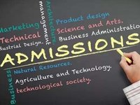 AltSTU Starts Admission Campaign in June 15